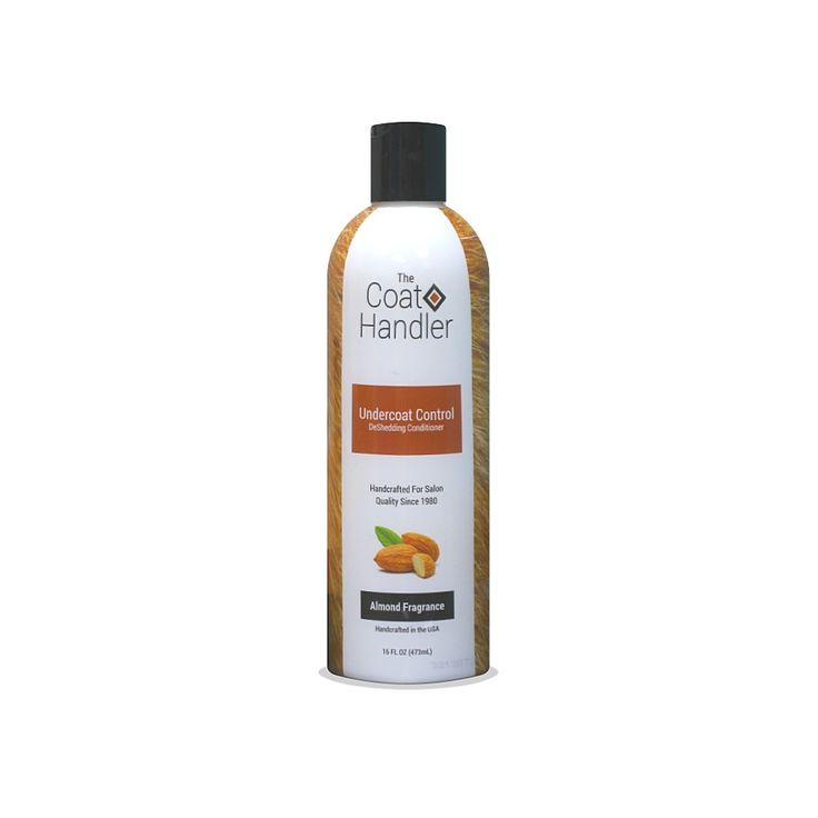 best poodle shampoo conditioner