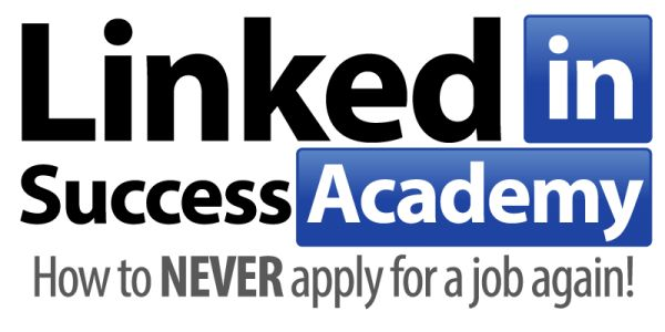 LinkedIn Success Academy | LinkedIn Premium: Scam OR Holly Grail for Job Seekers?‏