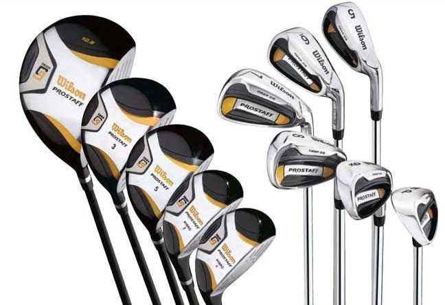 For this type of players this article will be extremely helpful in choosing the right golf club sets. Since there are many specifications to check before buying and also knowing that golf equipment is not cheap, you should be meticulous in choosing the right golf sets.