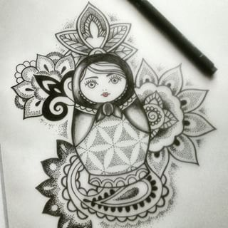 15 Best Mandala Images On Pinterest Mandalas Drawing