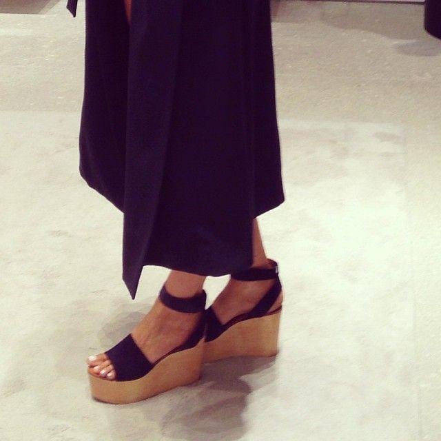 Céline #shoes
