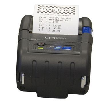. In a retail environment, a #receiptprinter is used to print the slip of credit cards, slip of debit cards and customer receipt. A receipt printer is widely used is restaurants where it serves dual purpose.  Read more