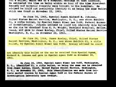 best mystery jfk conspiracy images  jfk assassination part 4