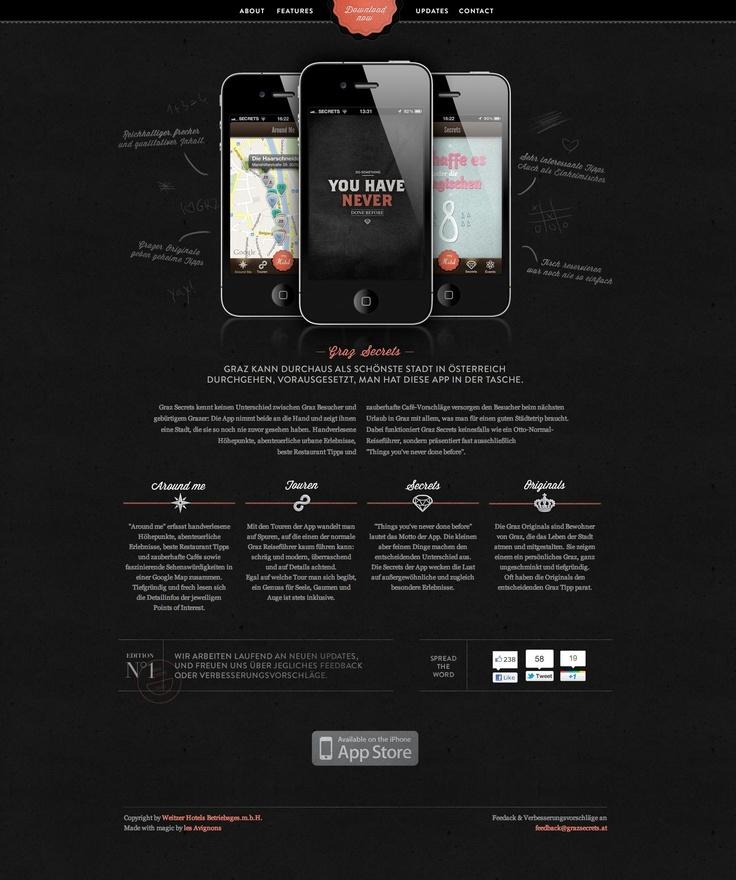 web design #digitaldesign #design #web