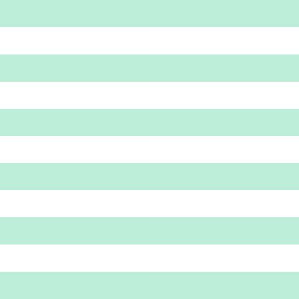 Stripe Horizontal Mint Green Carry All Pouch Travel Pencil Pouch By Beautiful Homes Medium 9 Stripe Iphone Wallpaper Mint Green Wallpaper Mint Wallpaper