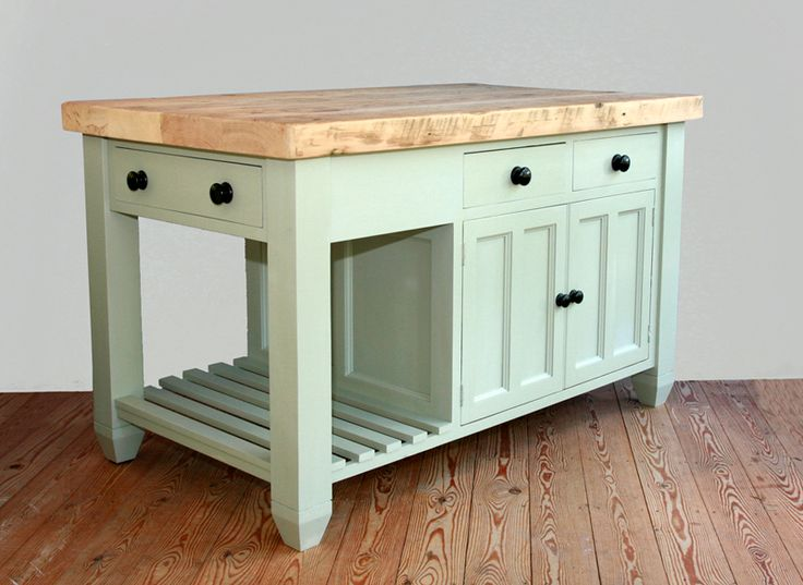 Freestanding Kitchen Island 216 best islas para cocina images on pinterest | kitchen islands