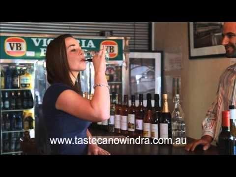 taste Canowindra – Finest Country Restaurant of NSW, Australia