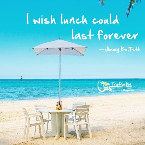 154 best Jimmy Buffet images on Pinterest | Jimmy buffett, Buffets ...