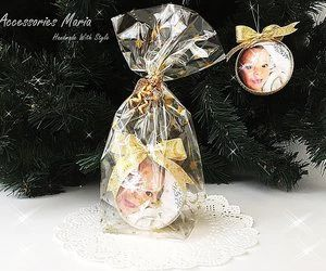 Christmas, custom, globe, handmade, background, ideas, gift; Crăciun, personalizat, glob, manual, fundal, idei, cadou, tutorial.