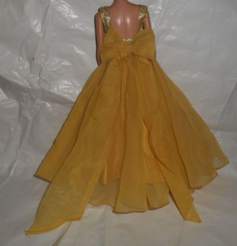 Vintage Wedding Dresses Chicago: 286 Best Images About HALINA'S DOLL FASHIONS CHICAGO On