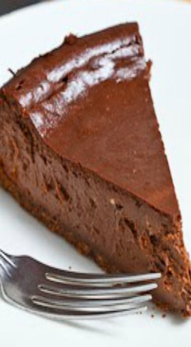 Guinness Chocolate Cheesecake | Recipe | Cheesecake, Chocolate ...