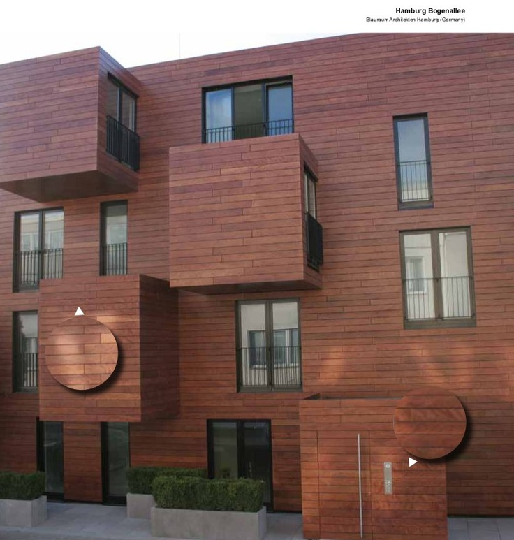 Prodema Prodex Exterior Pinterest Products Woods And Natural Wood