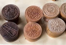 Image result for scented stone