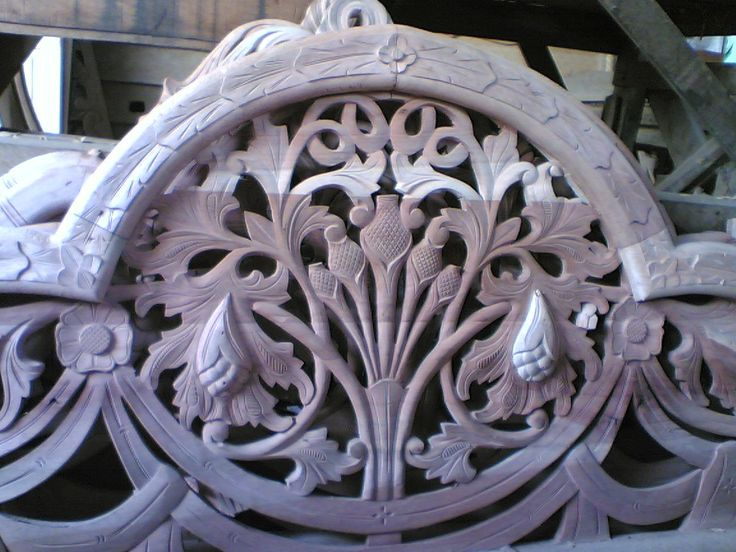 we make a carving, you can request any souvenir, like a mirror design make by wood, or watch, and etc.  #Kriya #Wood Carving #Woodcarving