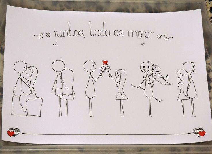 Celebraciones Caseras: ¡10 años de amor!