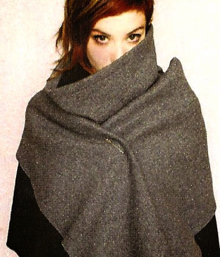 dogstar winter Kuru Wrap! Only $159 online and in stores. www.dogstar.com.au   With 3 ways of wearing this single wrap, who could resist!