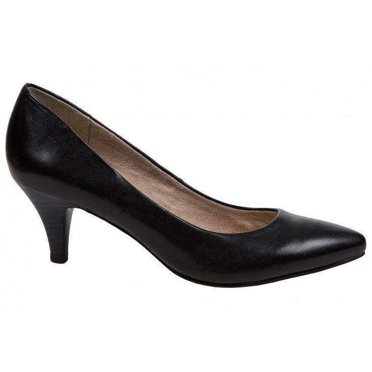 #Tamaris #kookenkä #shoes #juhlakengät