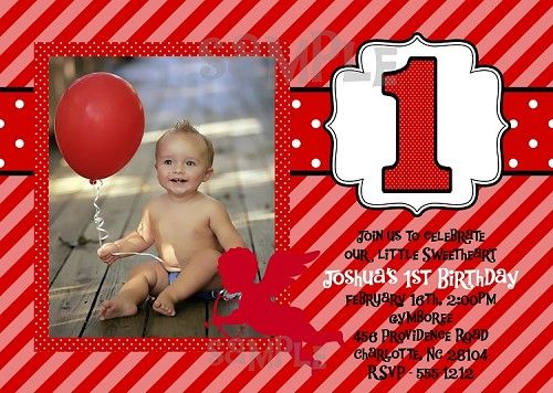 25 best jr 1st birthday images on pinterest | birthday party ideas, Ideas