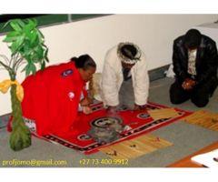 Powerful traditional healer herbalist+27734009912