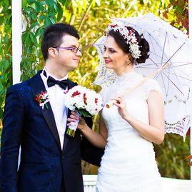 Filmare nunta Suceava