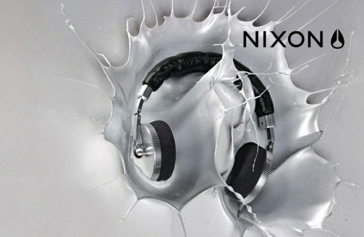 Üstün Ses Kalitesi Nixon Tasarımıyla Buluştu https://www.luxvitrin.com/marka/nixon-kulaklik