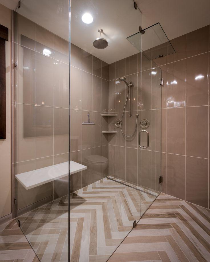 Best HighCraft Baths Images On Pinterest Baths Bathroom - Bathroom remodel fort collins