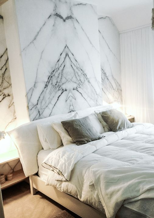 374 best bedrooms images on pinterest bedroom ideas