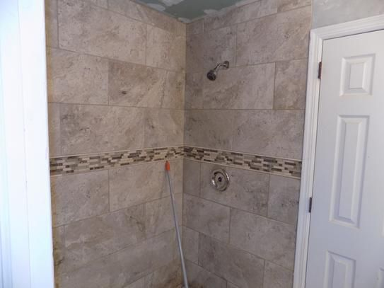 Marazzi Travisano Trevi 6 In X 6 In Porcelain Floor And Wall Tile Sq Ft Case