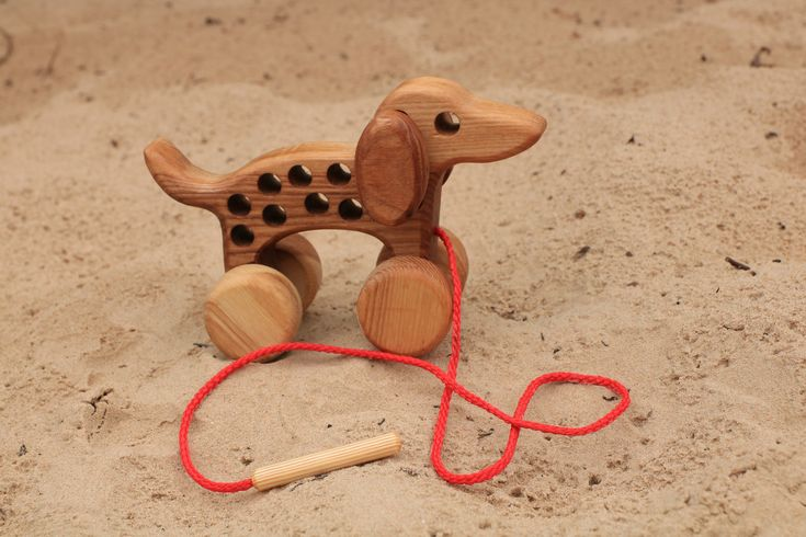 Wooden lacing toy,  montesori toy,  learnig toy, sewing toy,toddler toys, baby  toy READY TO SHIP