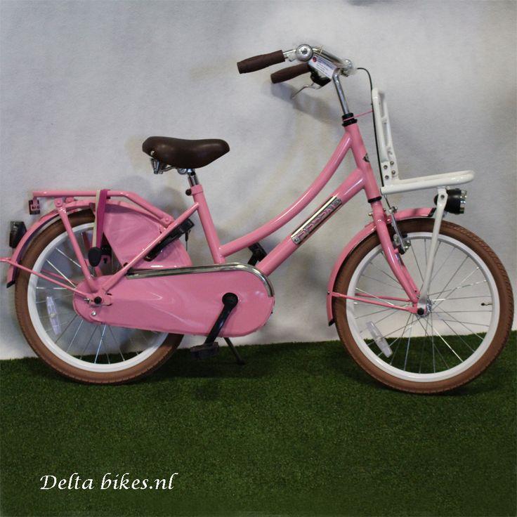 Transporte fietsen