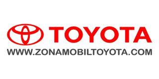 Dealer Toyota Jakarta - Informasi harga cash dan kredit mobil Toyota terbaru untuk wilayah Jakarta, Tangerang, Depok dan Bekasi. Layanan praktis dan nyaman. Didukung penawaran harga promo terbaik, diskon spesial, dan banyak bonus menarik lainnya