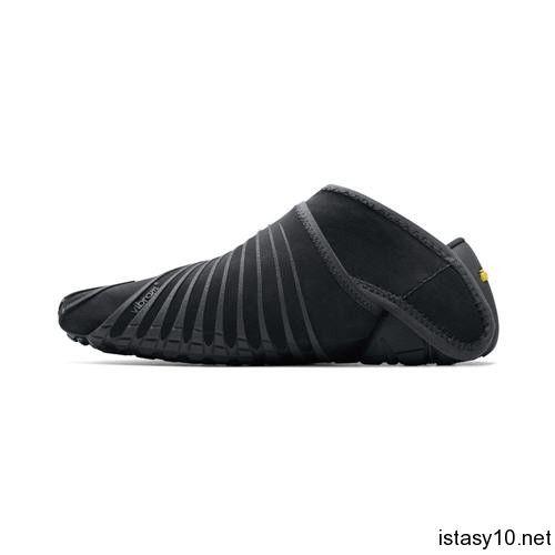 Hem Ayakkabı, Hem Çanta