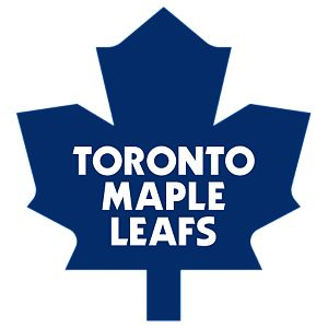 Toronto Maple Leafs - NHL .... For the man cave