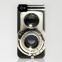Camera iPhone cover!!