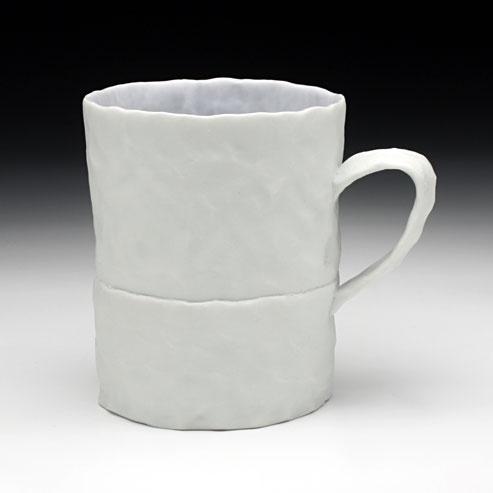 Papa mugs porn