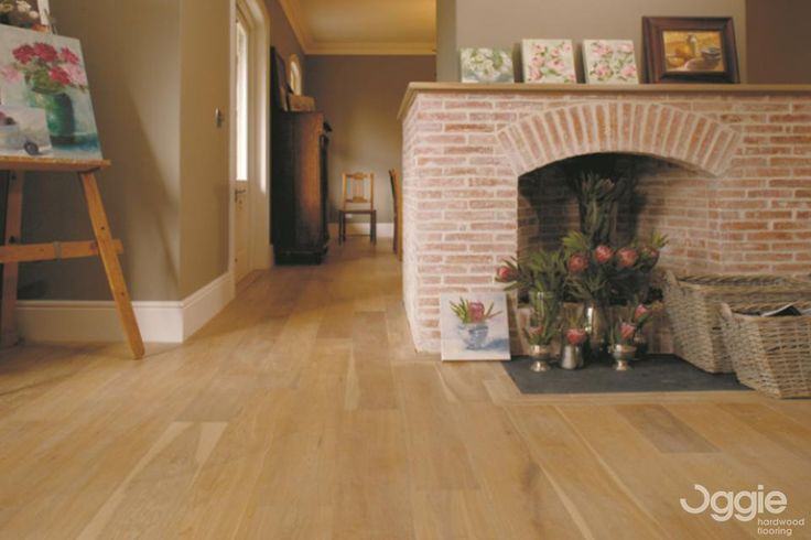 Floor Specification Type: Oggie Oak Legno Living Unfinished Thickness: 15/4 Width: 189mm Length: 1830mm Finish: Woca Denmark Oils