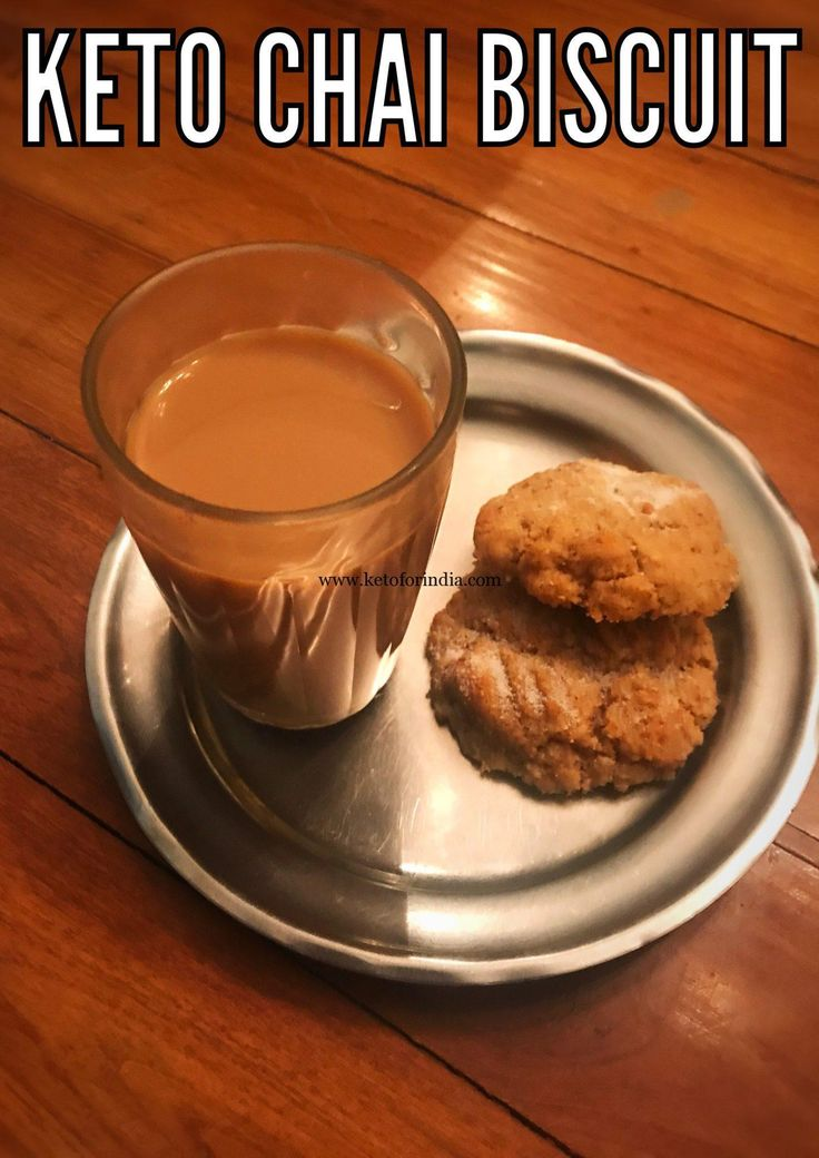 keto hindi, Keto for india, keto india, #Keto Chai and Biscuit, keto biscuit, keto chai, desi keto