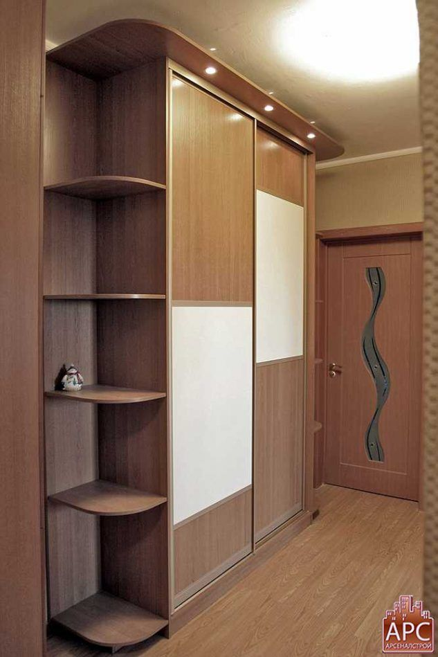 decorative-cabinet-compartment-to-better-organize-your-cloths