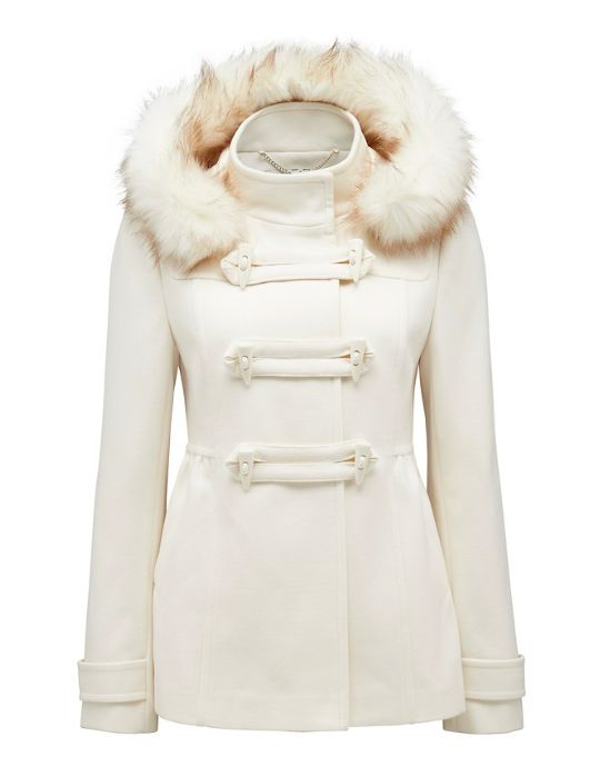 Best 25  Duffle coat ideas on Pinterest | Urban outfitters coats ...