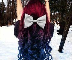 Hairr°°°