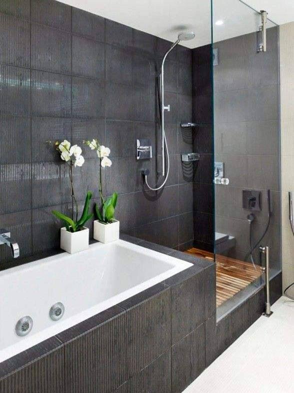 Inquire for your custom bathroom design www.chicagolb.com