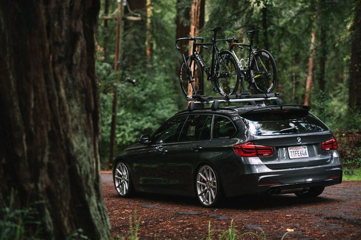 #BMW #F31 #335i #Touring #xDrive #MPackage #Facelift #Forest #Adventure #Outdoor #Travel #Sexy #Badass #Provocative #Eyes #Family #Live #Life #Lovel #Follow #Your #Heart #BMWLife