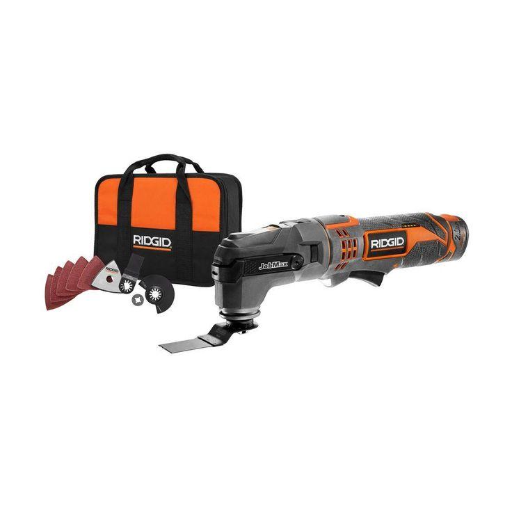 window cutter tool