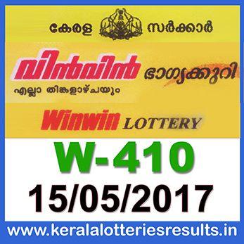 keralalotteriesresults.in-15-05-2017-w-410-win-win-lottery-result-today-kerala-lottery-results-main