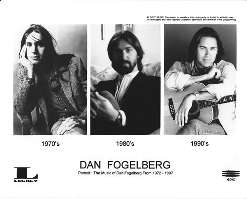 RIP Dan ~ you'll be remembered, admired, cherished forever.Favorite Music, Dan Fogelberg Thy, Fogelberg Gashousegerti, Shoes Music, Tahoe Great Music, Fogelberg Ripped, Fogelberg Music, Ripped Dan, Fogelberg Novolin