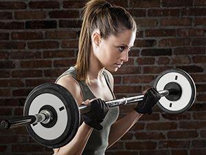 12 Regeln für die tägliche Muskelpflege   eatsmarter.de