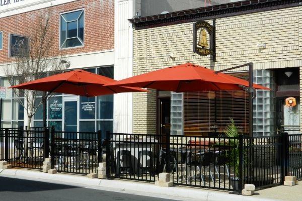 Best Italian Restaurants In Springfield Va