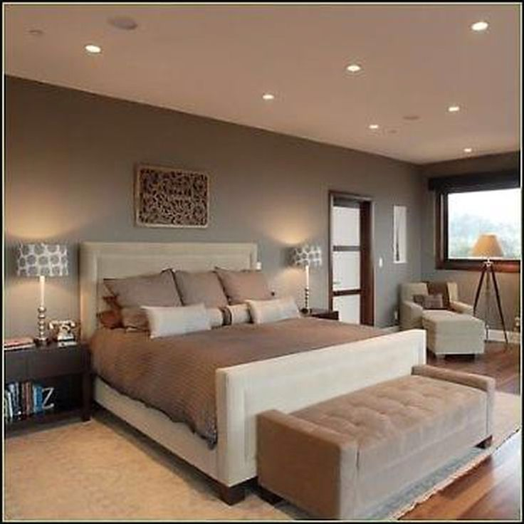 Bedroom Colors Pictures Mood Lighting Bedroom Classic Bedroom Ceiling Design Bedroom Ideas Hgtv: 29 Best Man Cave Paint Colors Images On Pinterest