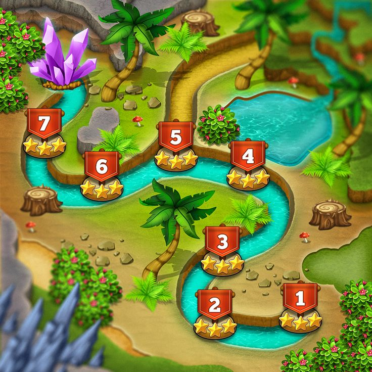 Wirawiri: Game Level Map Builder http://store.weirdeetz.com/#wirawiri