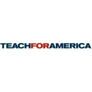 TFA...one day all children will receive an excellent education: Enlisting High Achieving, College Graduates, Eliminate Educational, American Non Profit, Education I Hope, Excellent, America Tfa, Educational Inequity